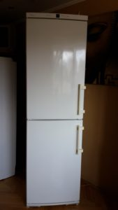 Холодильник Liebherr CN 3613