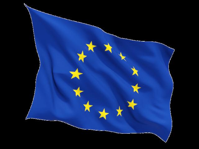 Бытовая техника бу из Европы